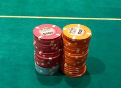 Wynn poker classic 2018 results
